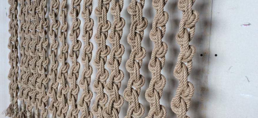 VS ropes