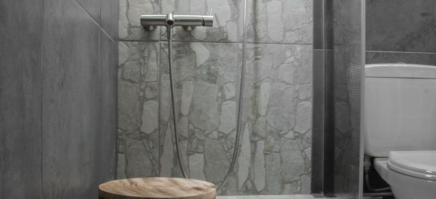 olybos-suite BATHROOM