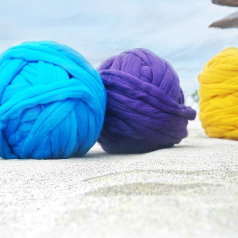 yarn_κουβάρια