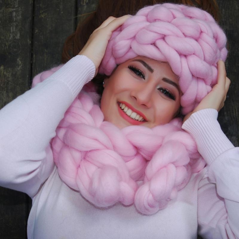 Κασκόλ _scarf