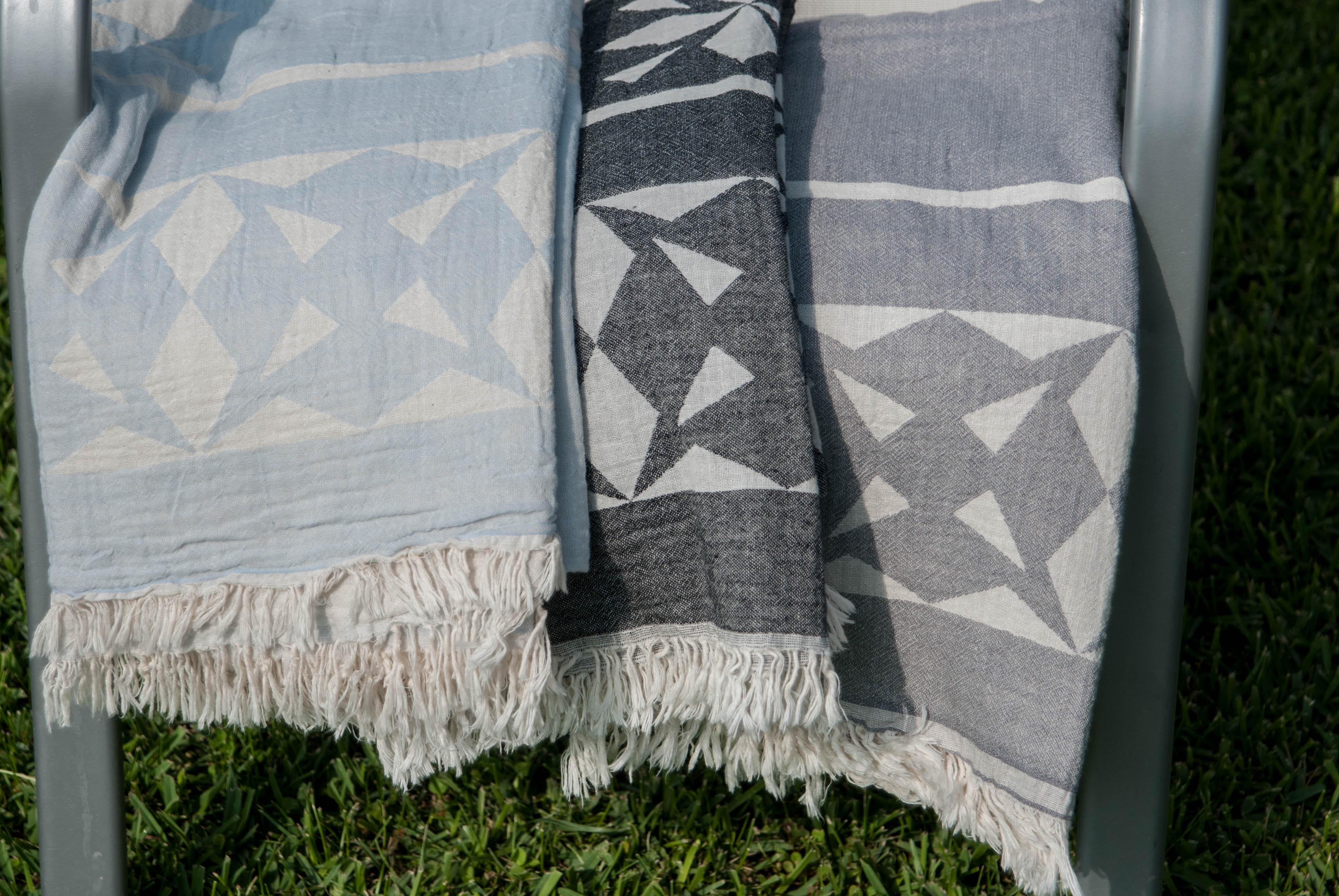 Towels Sun Arm Knitting By Vs