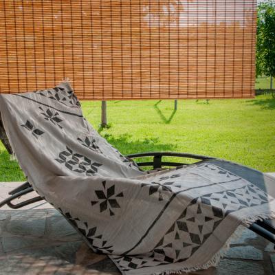 vs Sun Towel