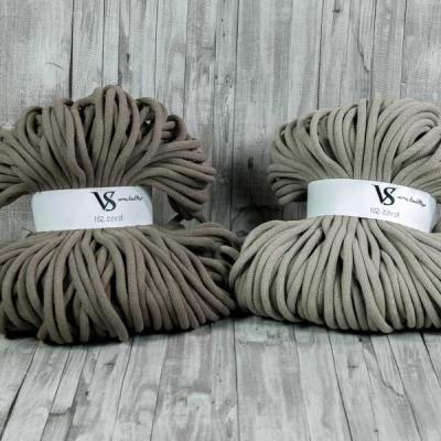cotton_cord_yarn