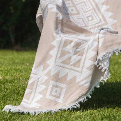 sea_towels